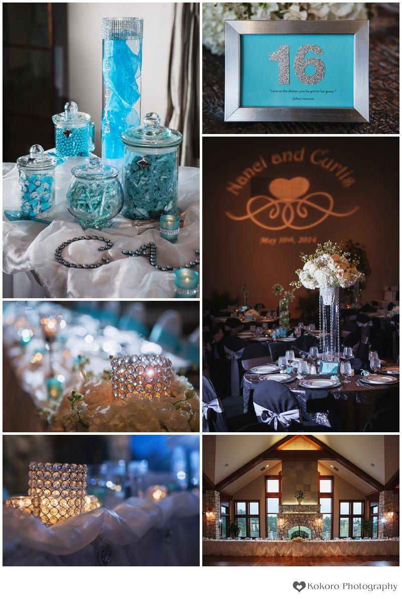 Denver Downtown Cielo Wedding0035