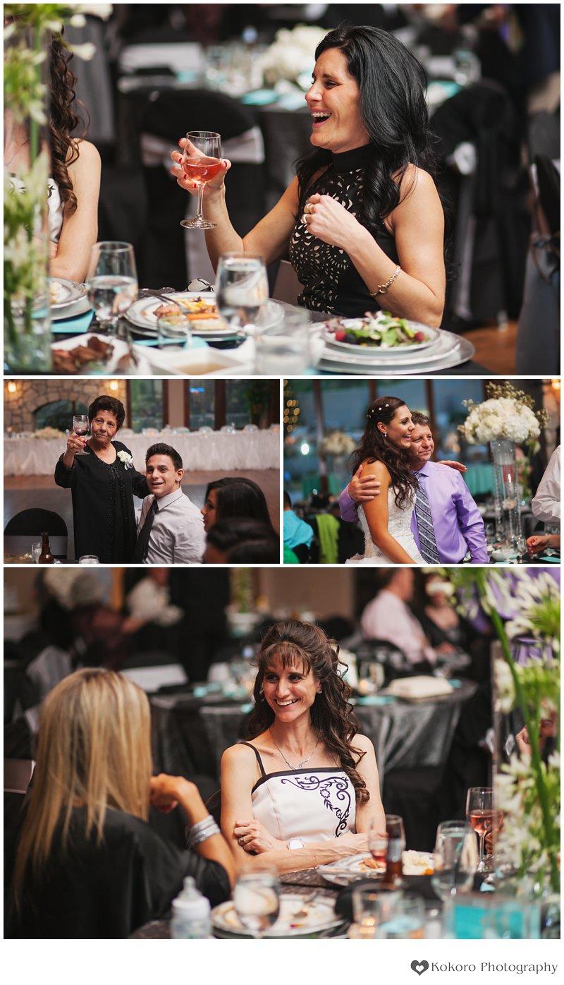 Denver Downtown Cielo Wedding0038