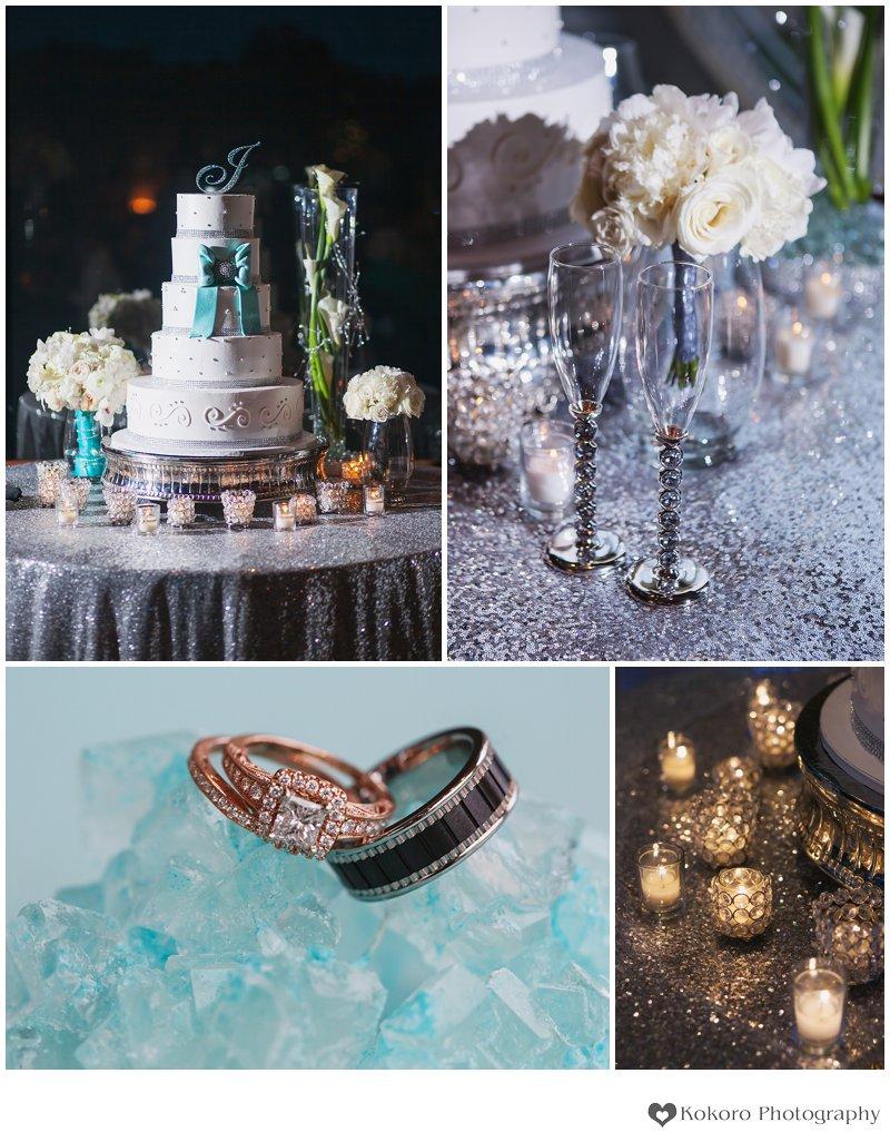 Denver Downtown Cielo Wedding0039