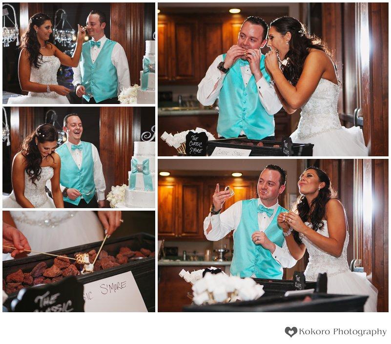 Denver Downtown Cielo Wedding0042