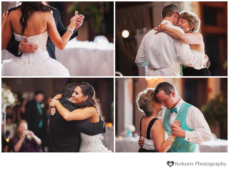 Denver Downtown Cielo Wedding0044