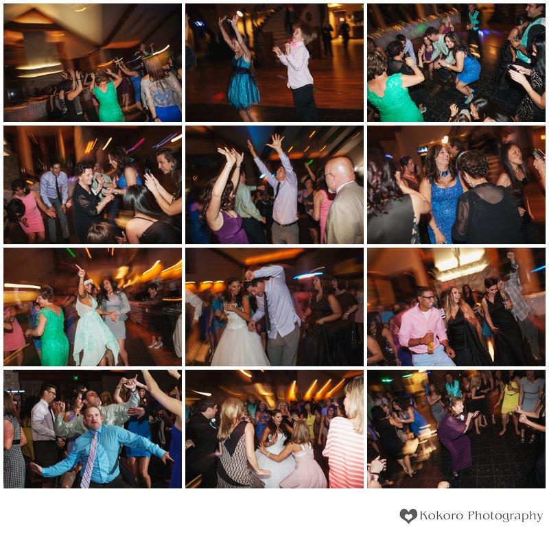 Denver Downtown Cielo Wedding0045