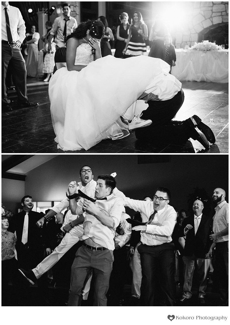 Denver Downtown Cielo Wedding0046
