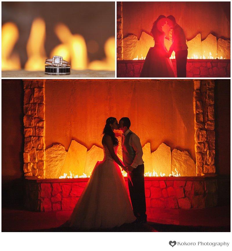 Denver Downtown Cielo Wedding0047