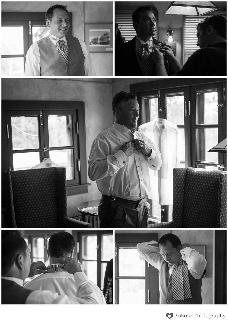 Boettcher Mansion Wedding Photographer0002