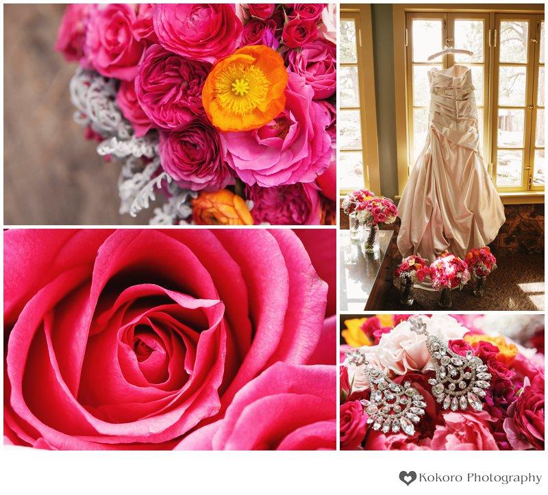 Boettcher Mansion Wedding Photographer0003