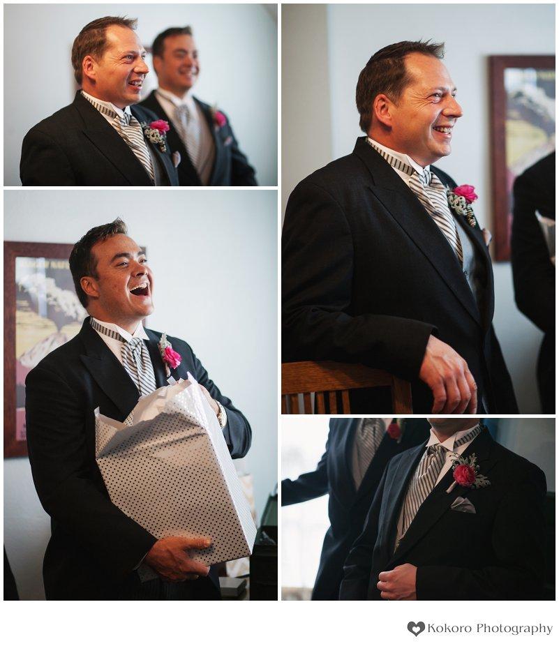 Boettcher Mansion Wedding Photographer0004