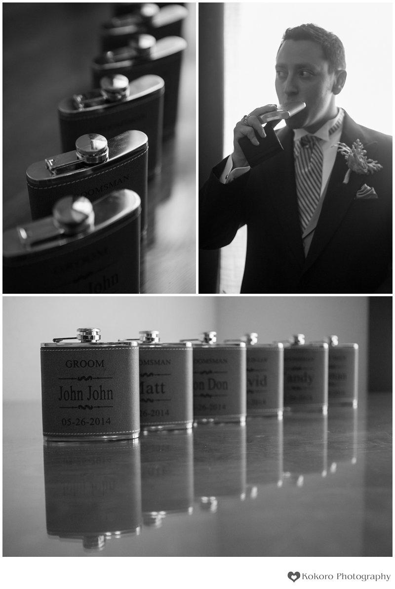 Boettcher Mansion Wedding Photographer0005