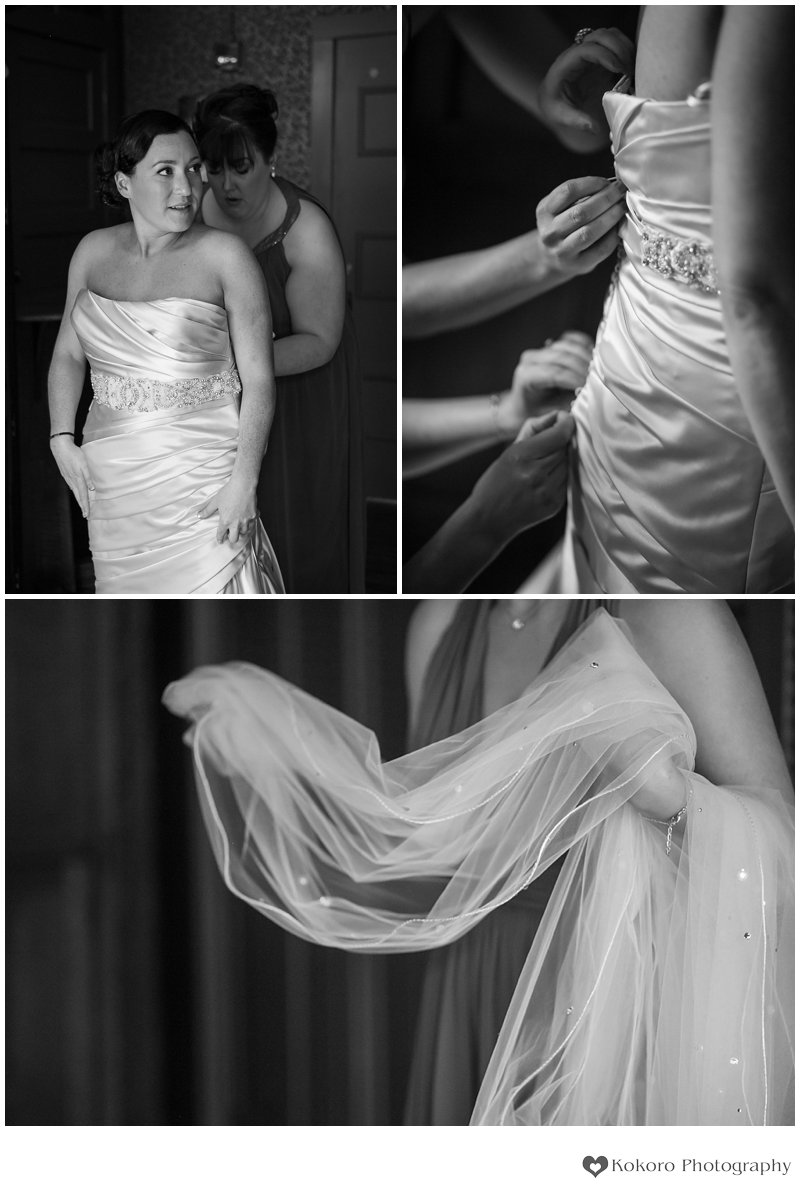 Boettcher Mansion Wedding Photographer0008