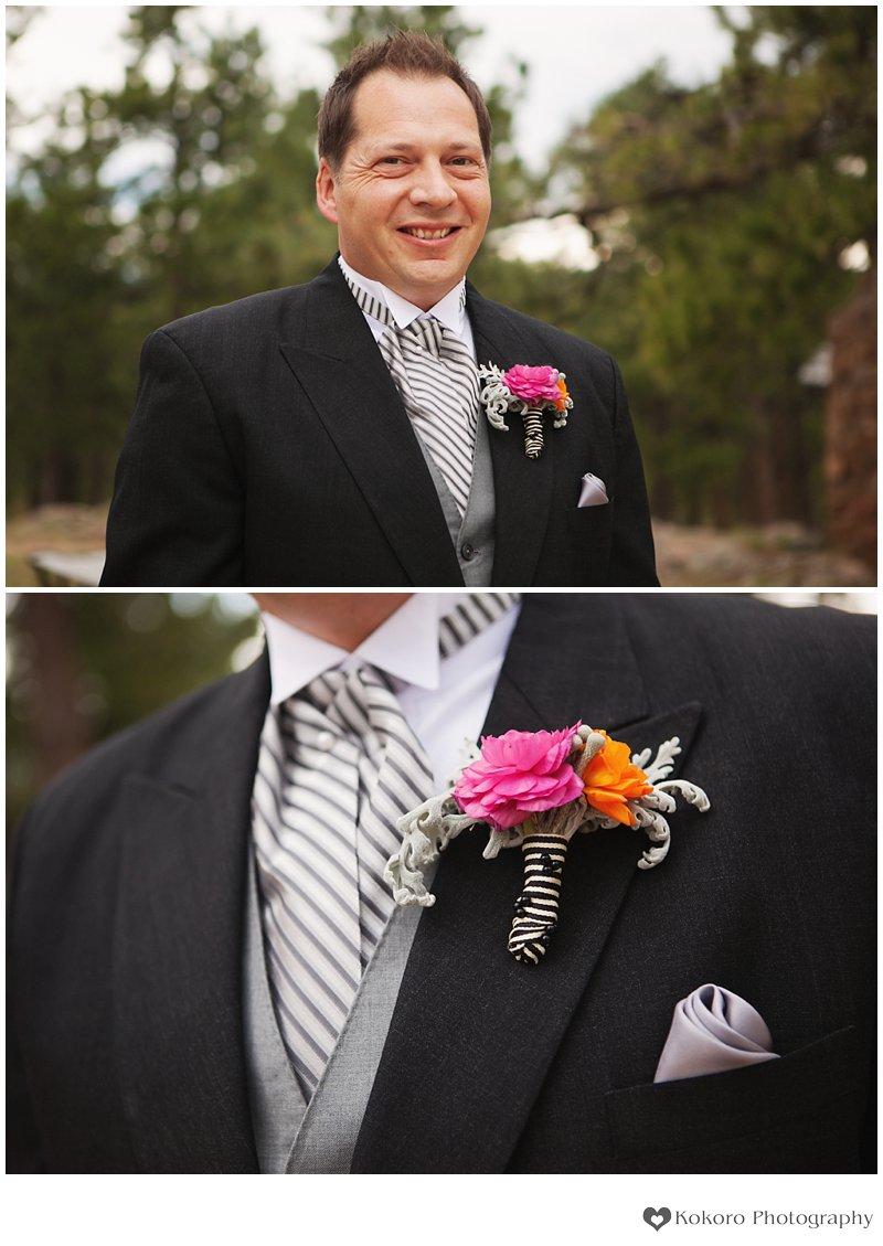 Boettcher Mansion Wedding Photographer0009