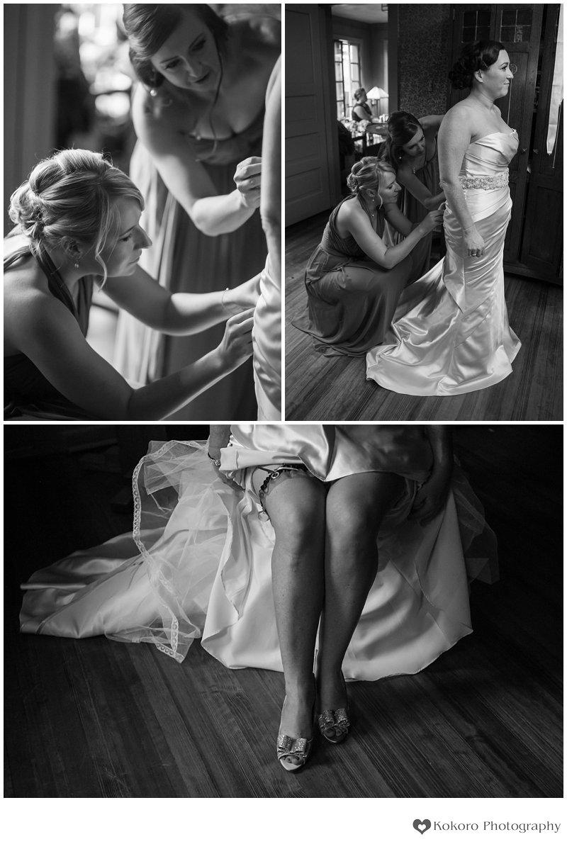 Boettcher Mansion Wedding Photographer0010