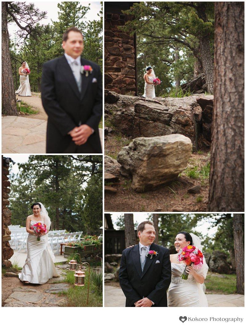 Boettcher Mansion Wedding Photographer0011