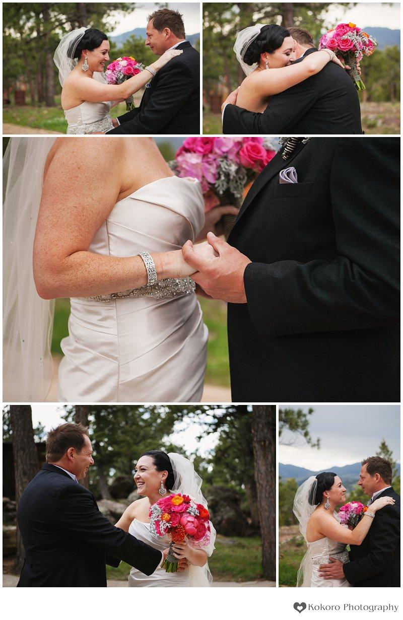 Boettcher Mansion Wedding Photographer0012