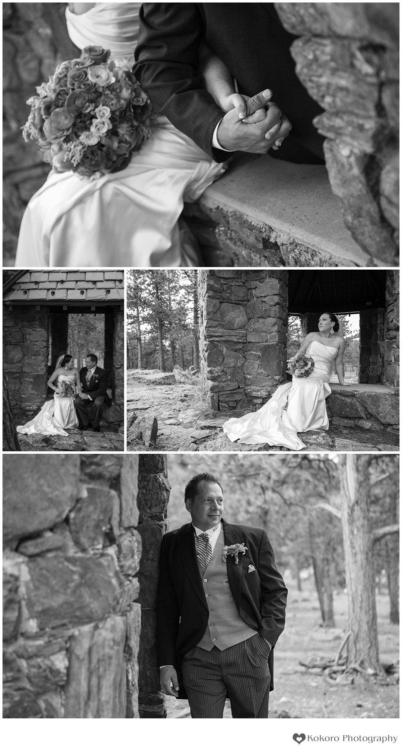 Boettcher Mansion Wedding Photographer0013