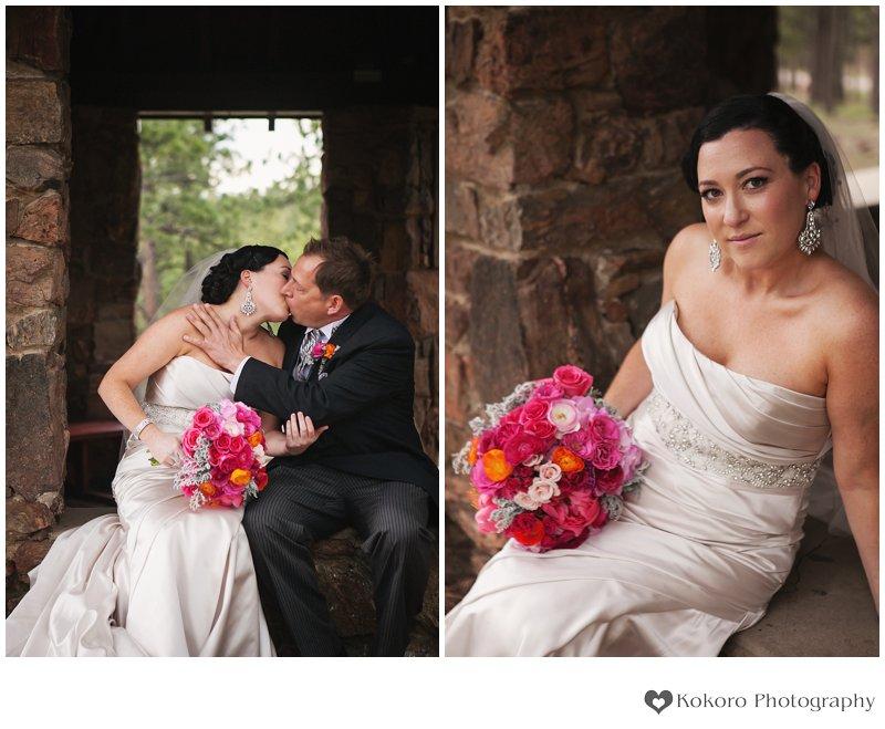 Boettcher Mansion Wedding Photographer0014