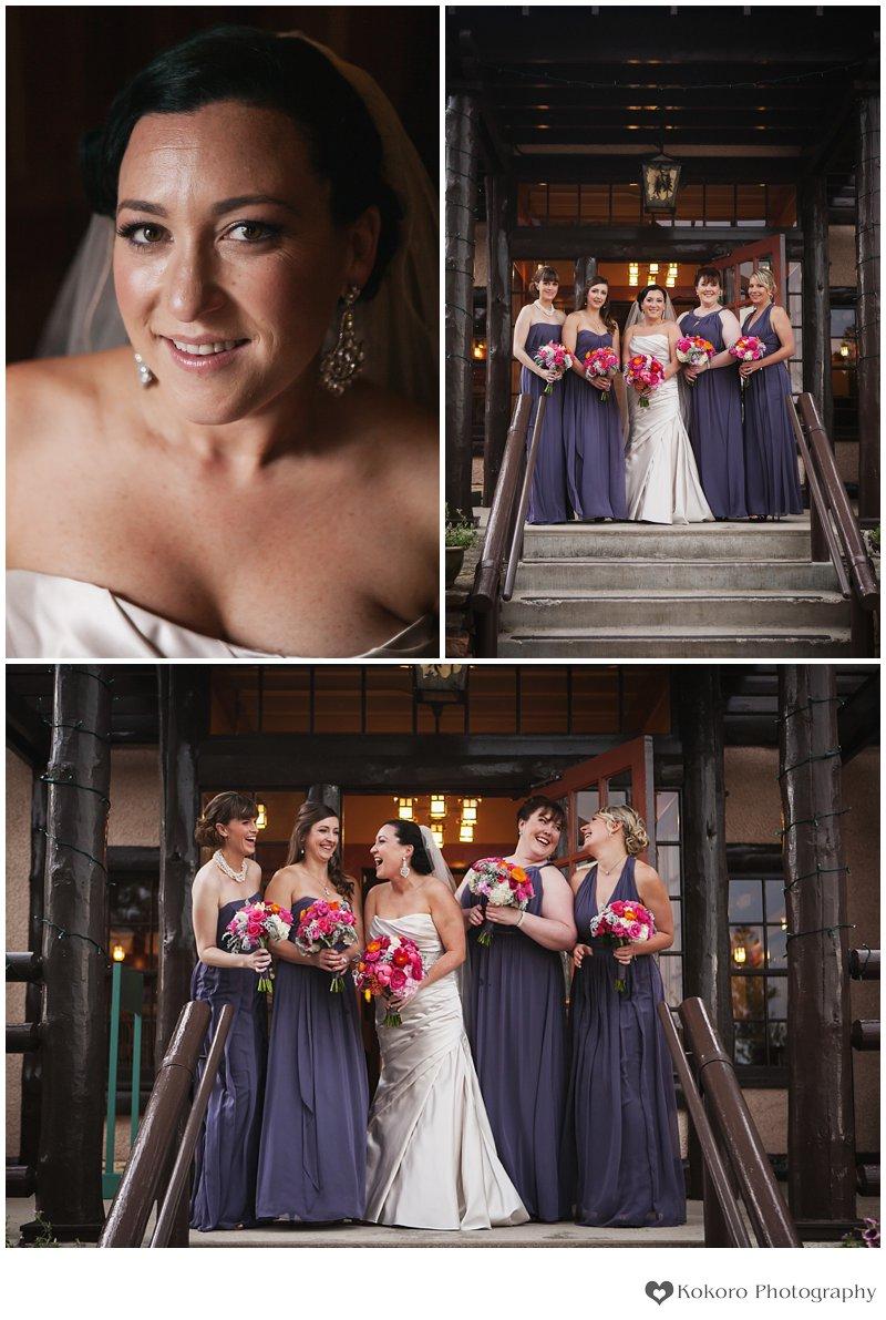 Boettcher Mansion Wedding Photographer0015