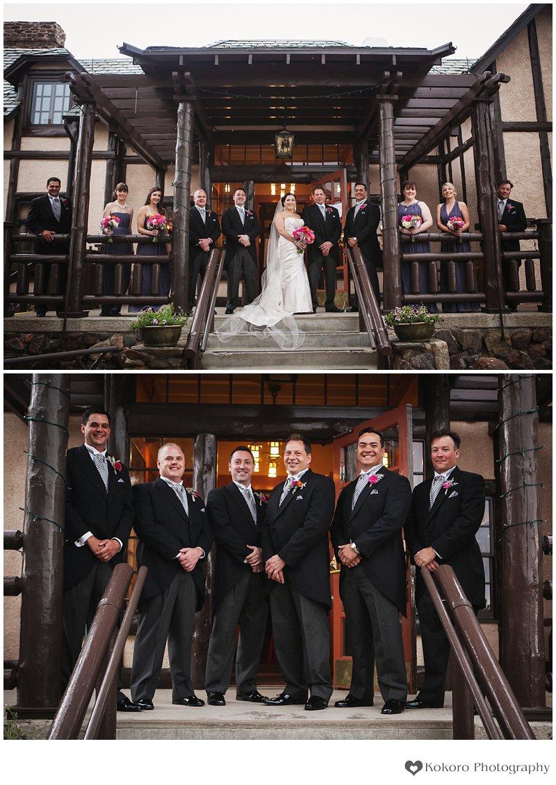 Boettcher Mansion Wedding Photographer0016