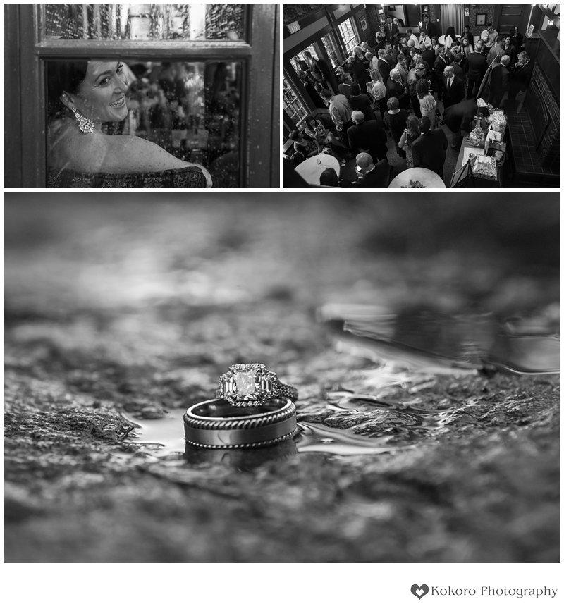 Boettcher Mansion Wedding Photographer0017