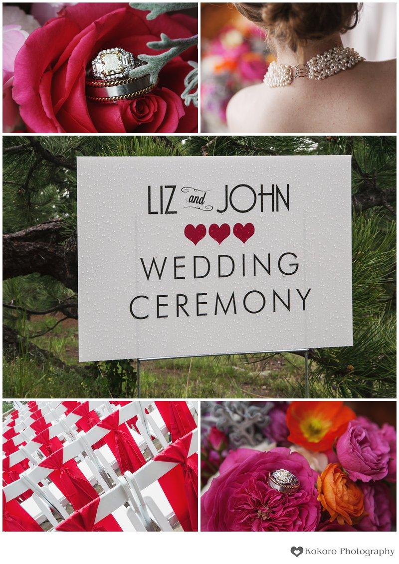 Boettcher Mansion Wedding Photographer0018