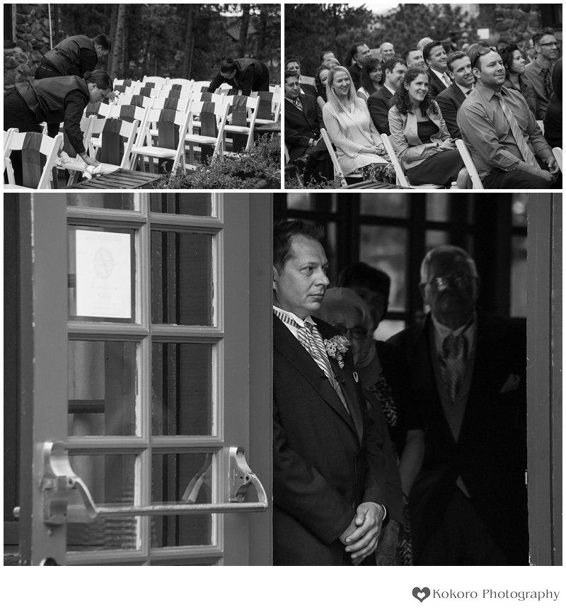 Boettcher Mansion Wedding Photographer0019