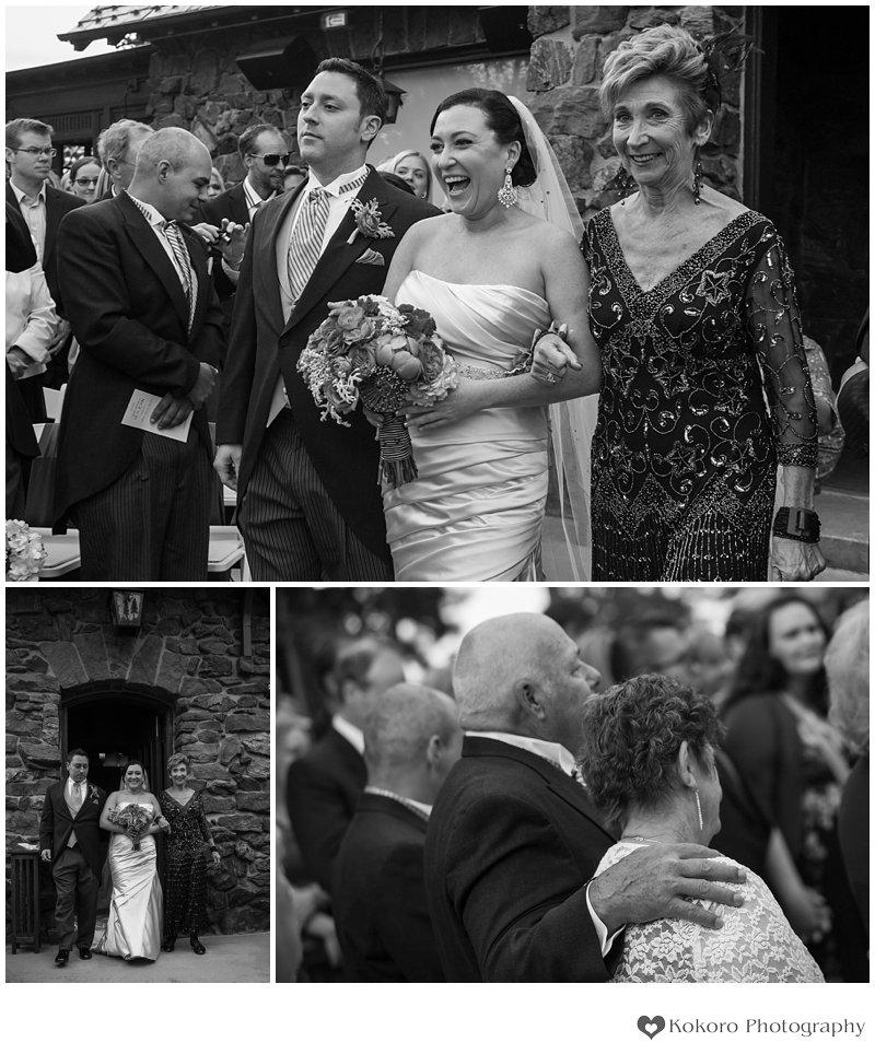 Boettcher Mansion Wedding Photographer0020