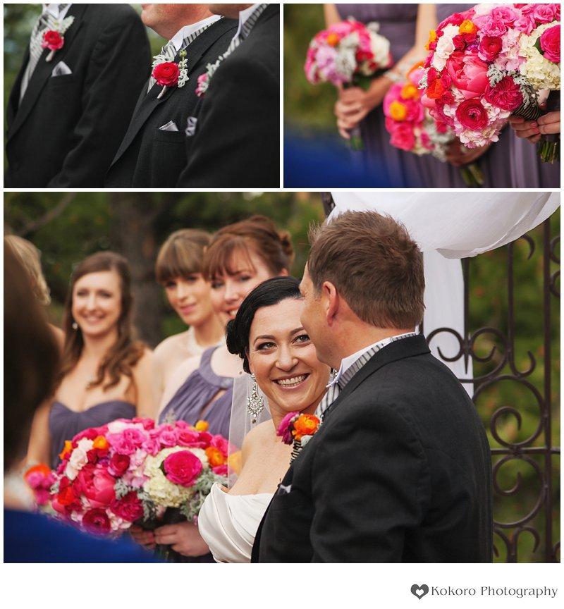 Boettcher Mansion Wedding Photographer0021