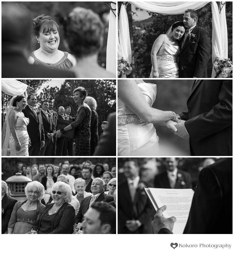Boettcher Mansion Wedding Photographer0022