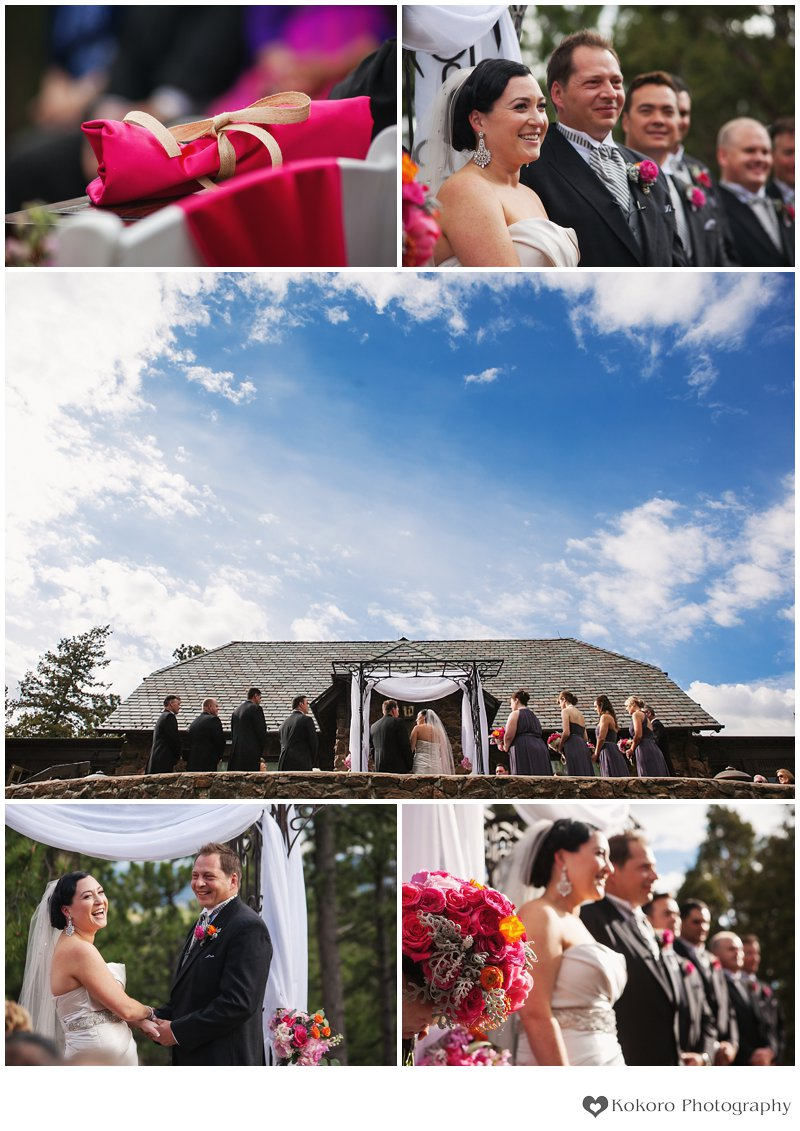 Boettcher Mansion Wedding Photographer0023