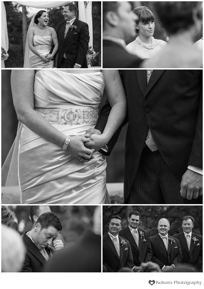 Boettcher Mansion Wedding Photographer0024