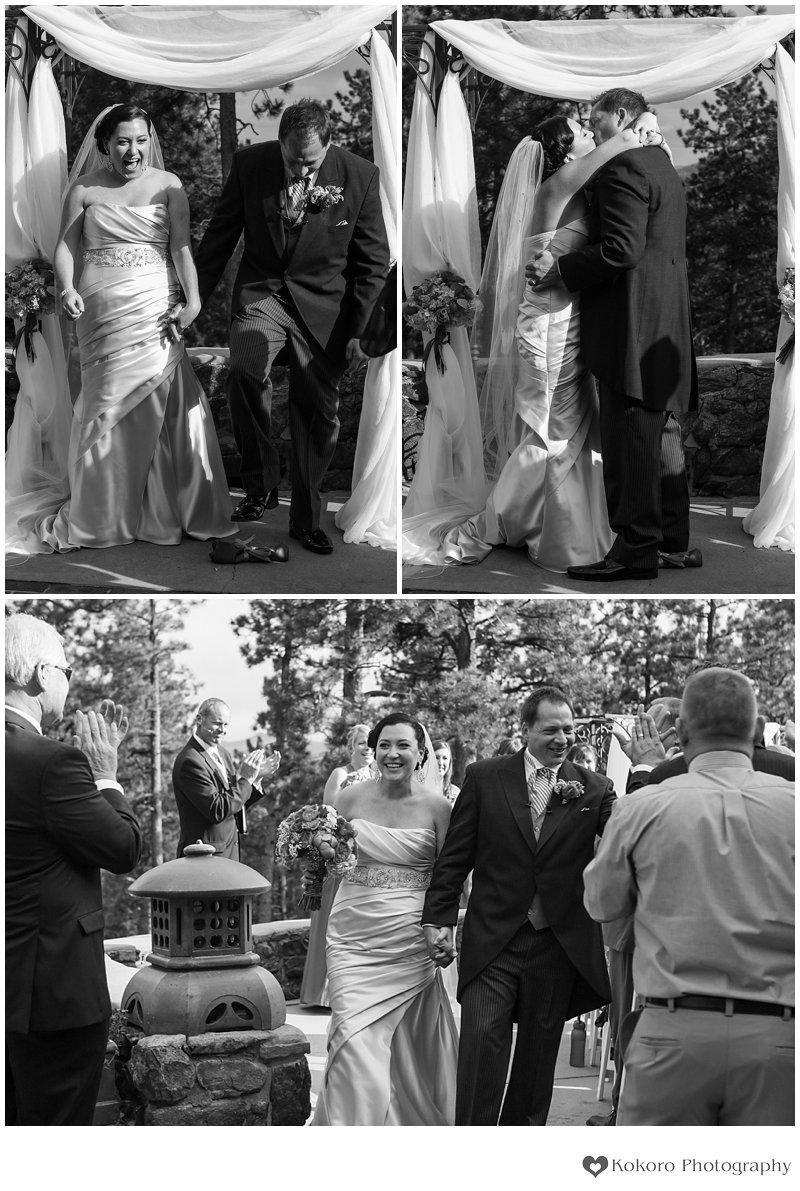 Boettcher Mansion Wedding Photographer0025