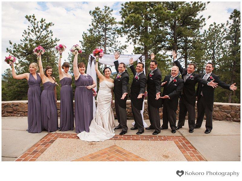 Boettcher Mansion Wedding Photographer0026