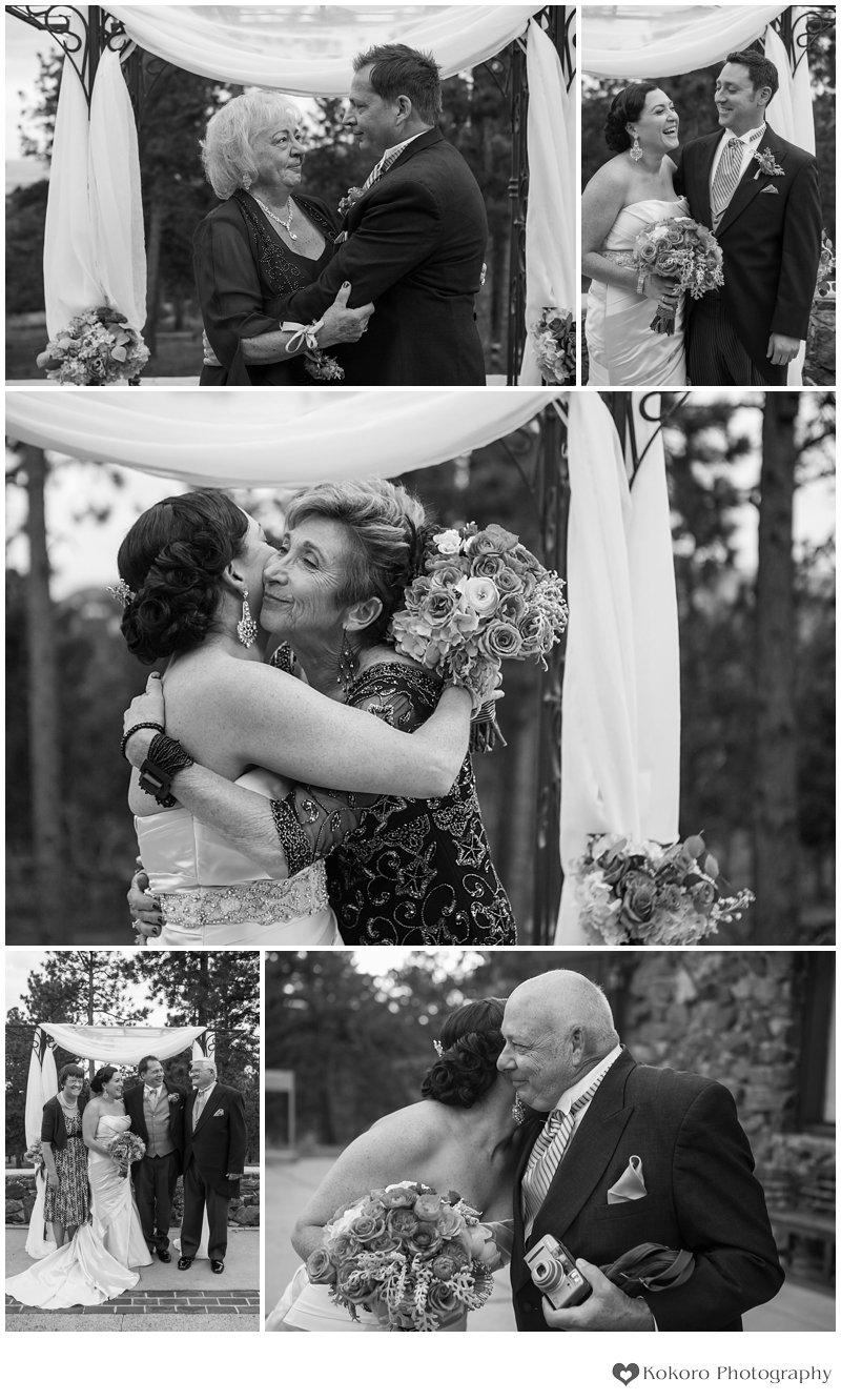 Boettcher Mansion Wedding Photographer0027