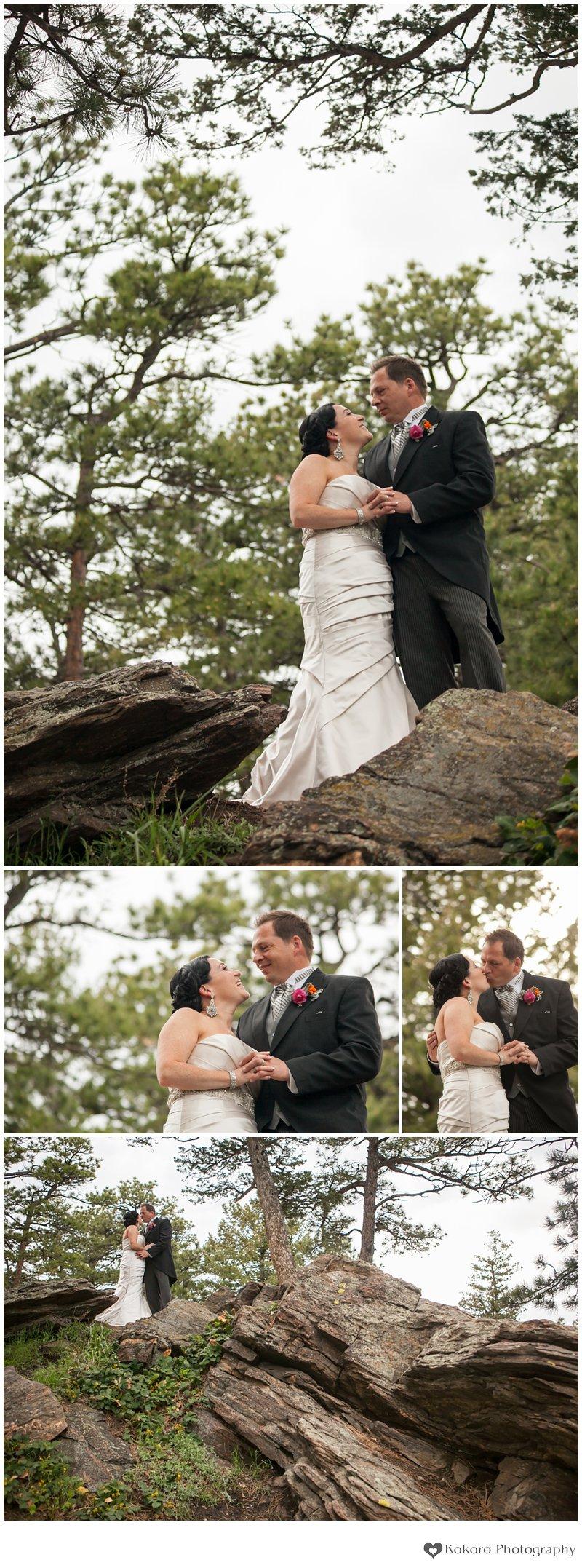 Boettcher Mansion Wedding Photographer0028