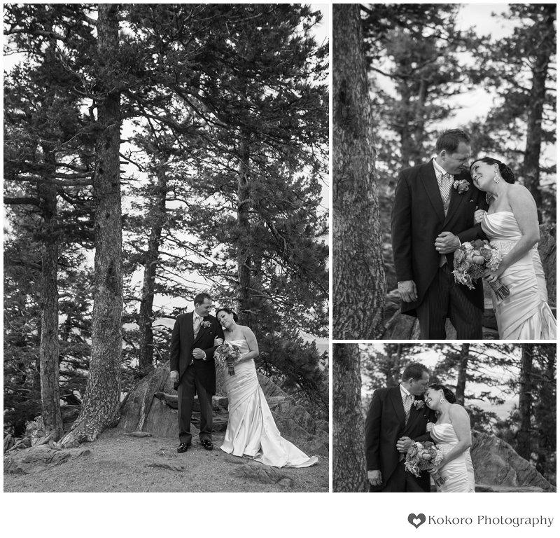 Boettcher Mansion Wedding Photographer0029