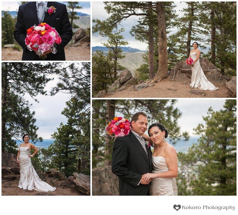 Boettcher Mansion Wedding Photographer0030