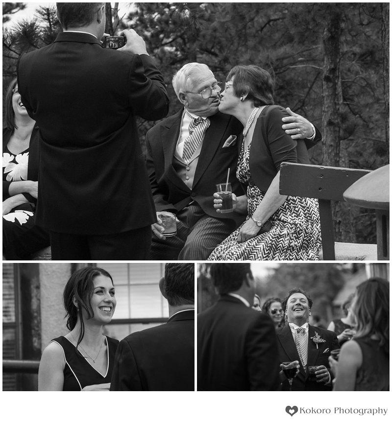 Boettcher Mansion Wedding Photographer0031