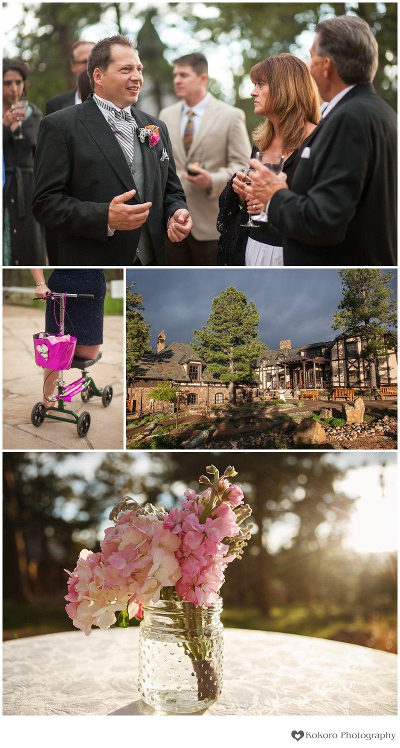 Boettcher Mansion Wedding Photographer0032
