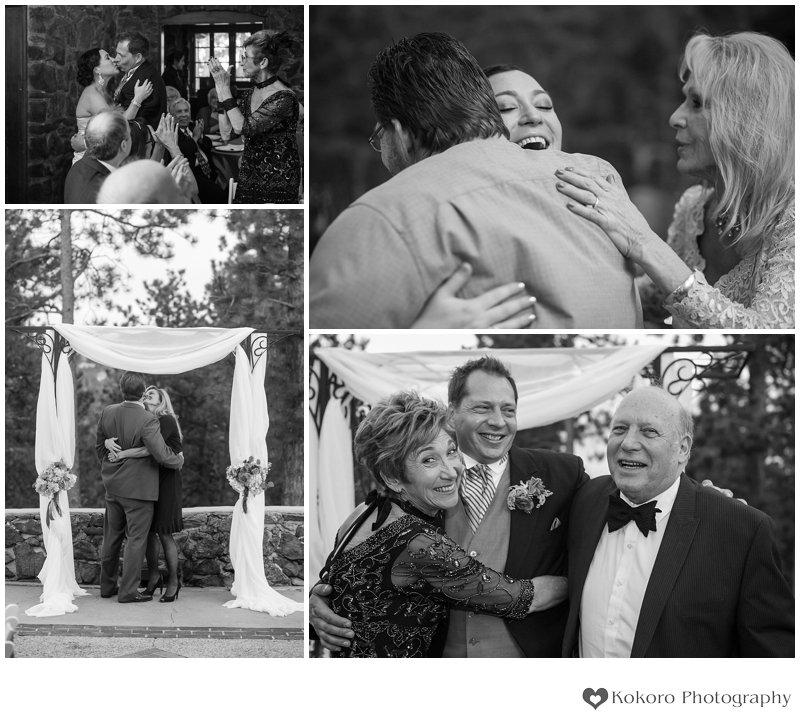 Boettcher Mansion Wedding Photographer0033