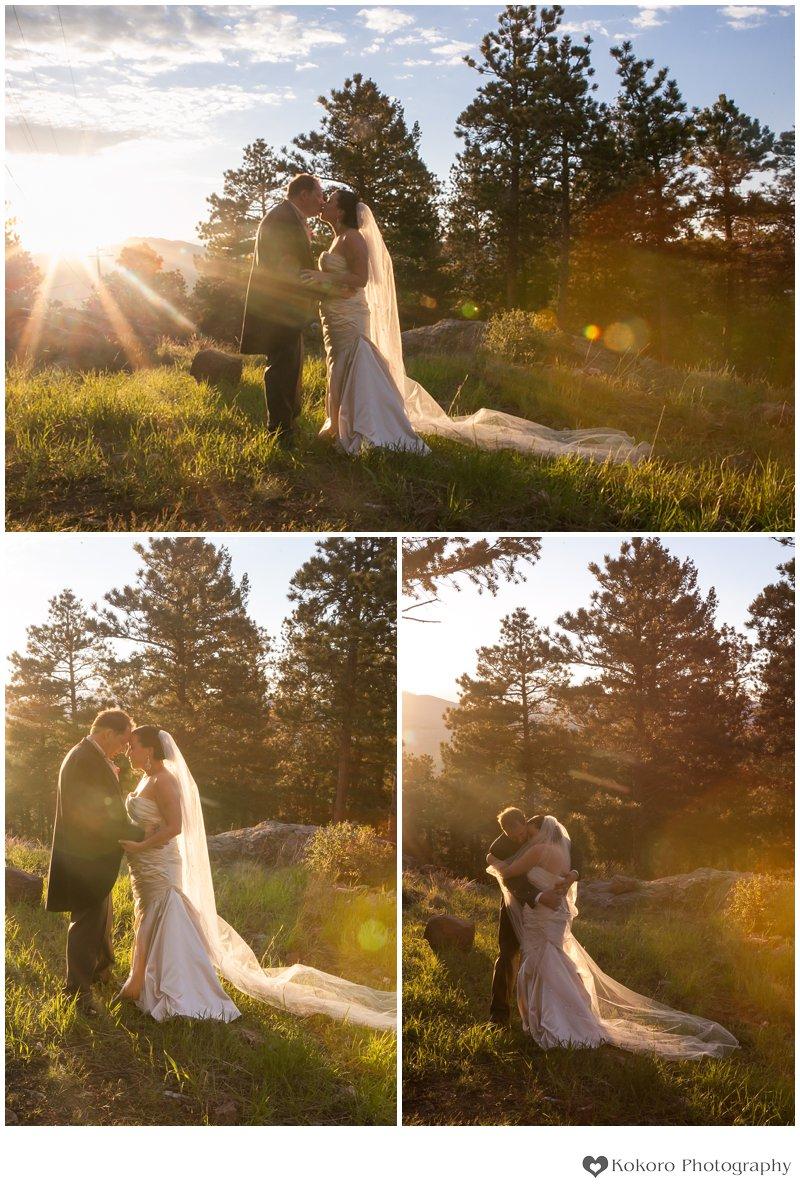 Boettcher Mansion Wedding Photographer0034