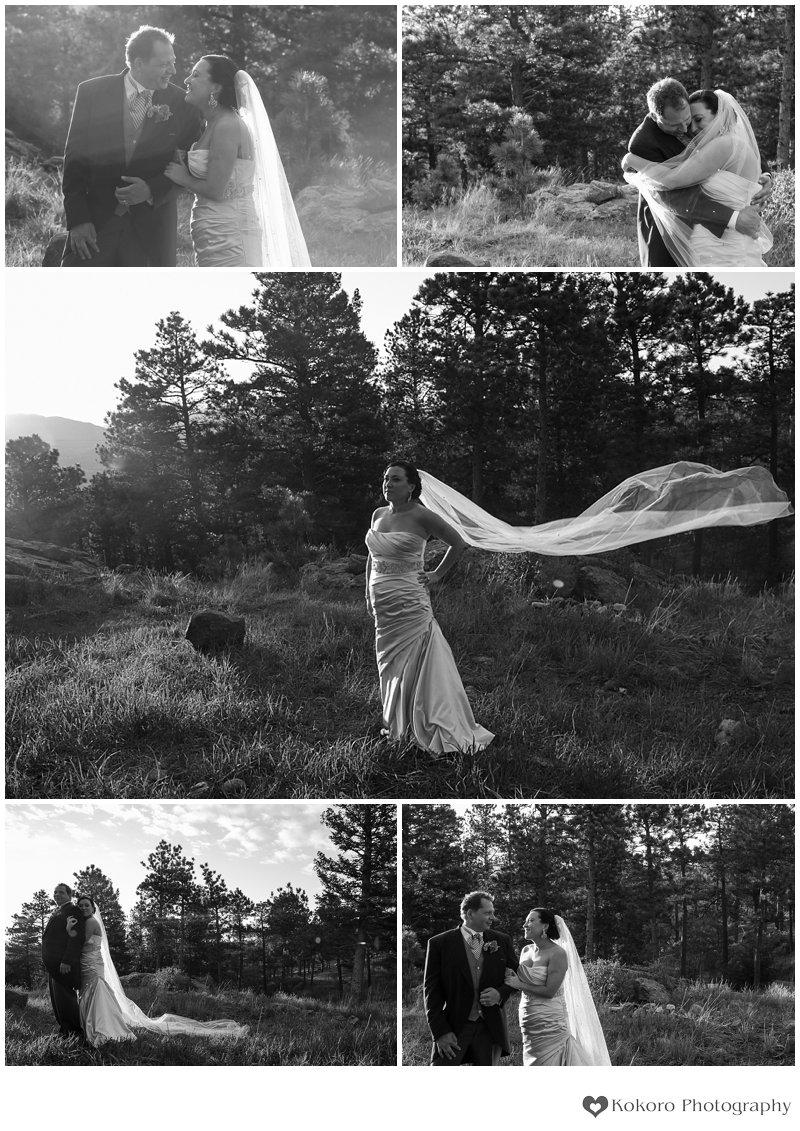 Boettcher Mansion Wedding Photographer0035