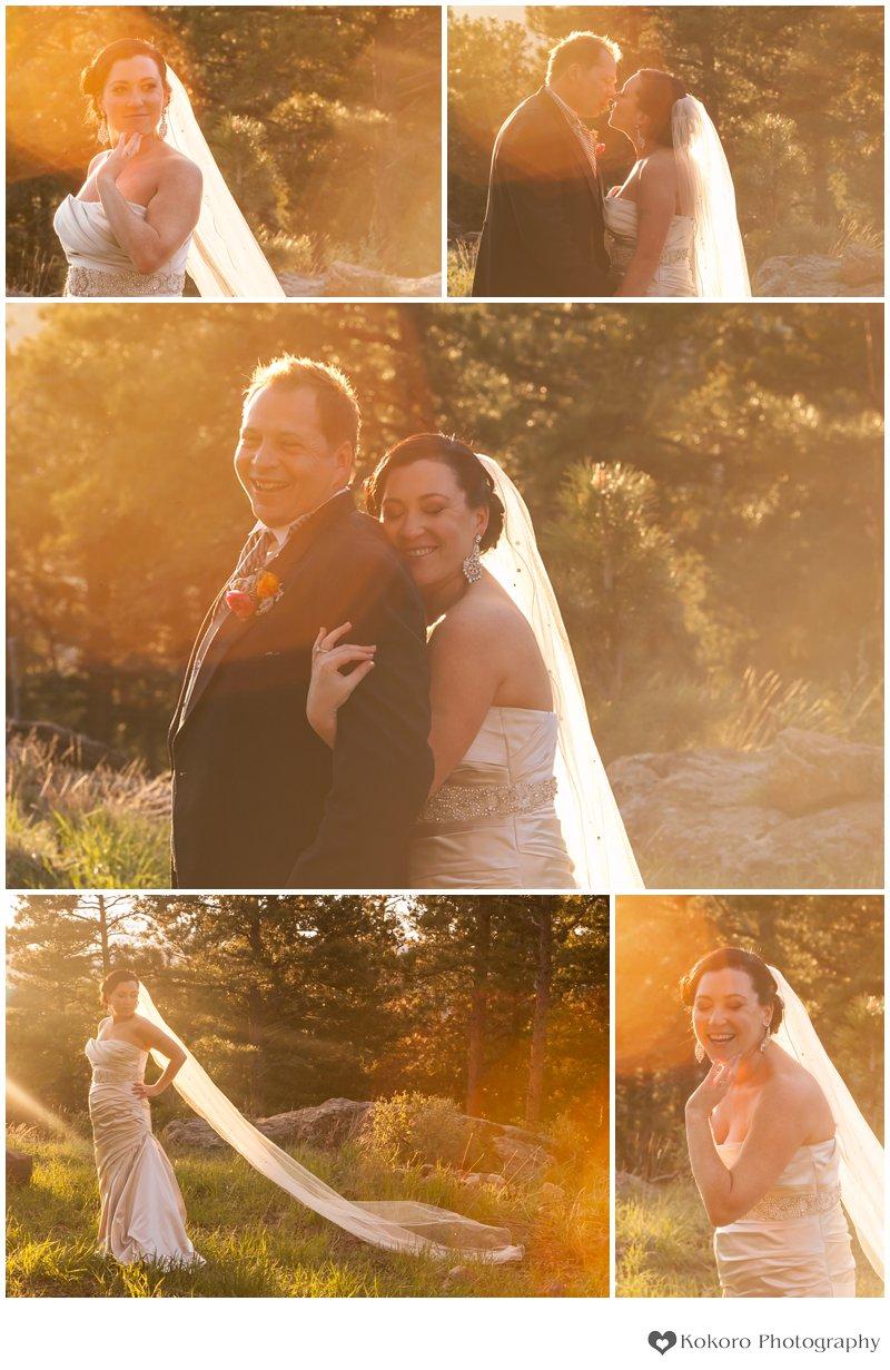 Boettcher Mansion Wedding Photographer0036