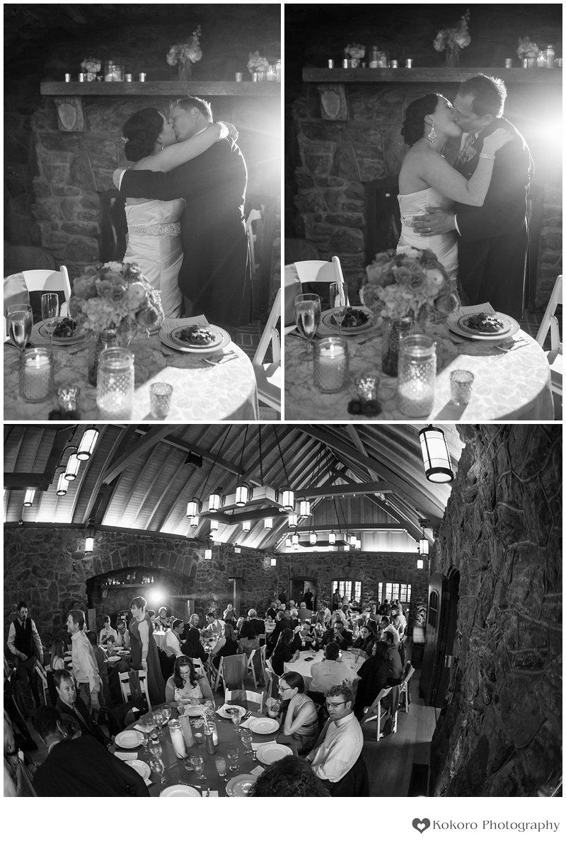 Boettcher Mansion Wedding Photographer0037