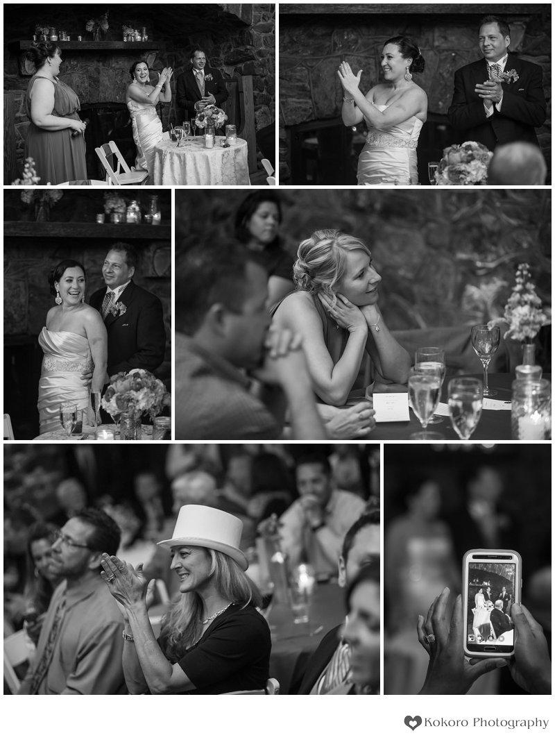 Boettcher Mansion Wedding Photographer0038