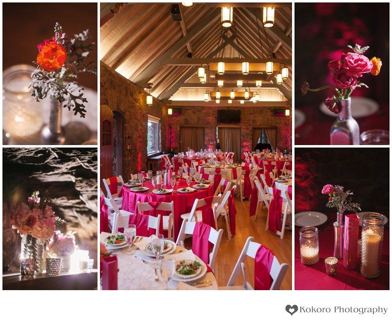 Boettcher Mansion Wedding Photographer0039