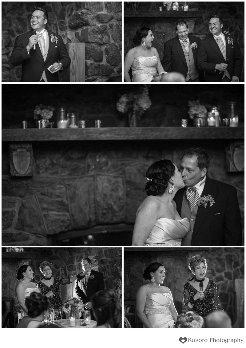 Boettcher Mansion Wedding Photographer0040