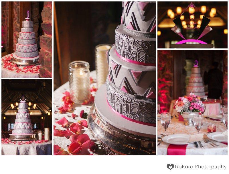 Boettcher Mansion Wedding Photographer0041