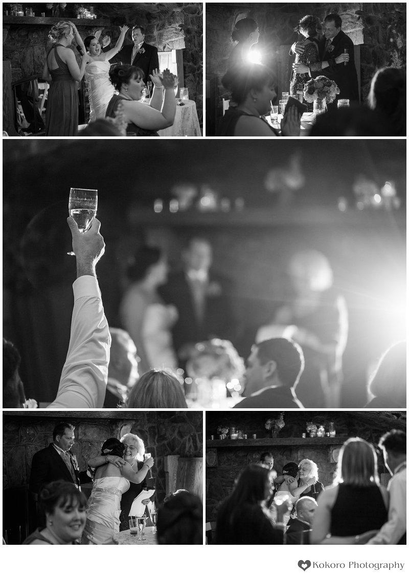 Boettcher Mansion Wedding Photographer0042