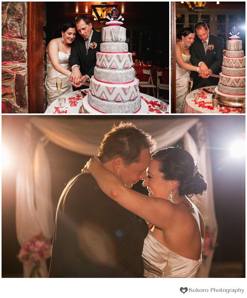Boettcher Mansion Wedding Photographer0043