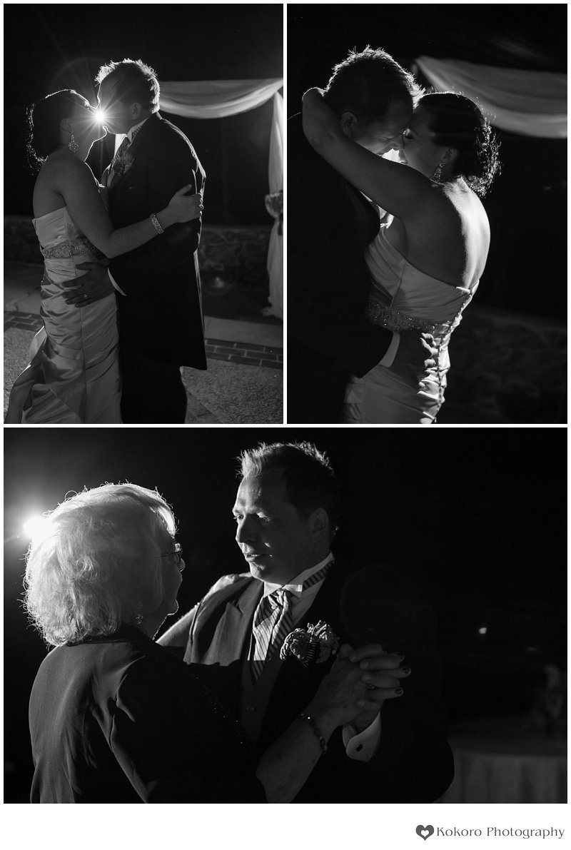 Boettcher Mansion Wedding Photographer0044