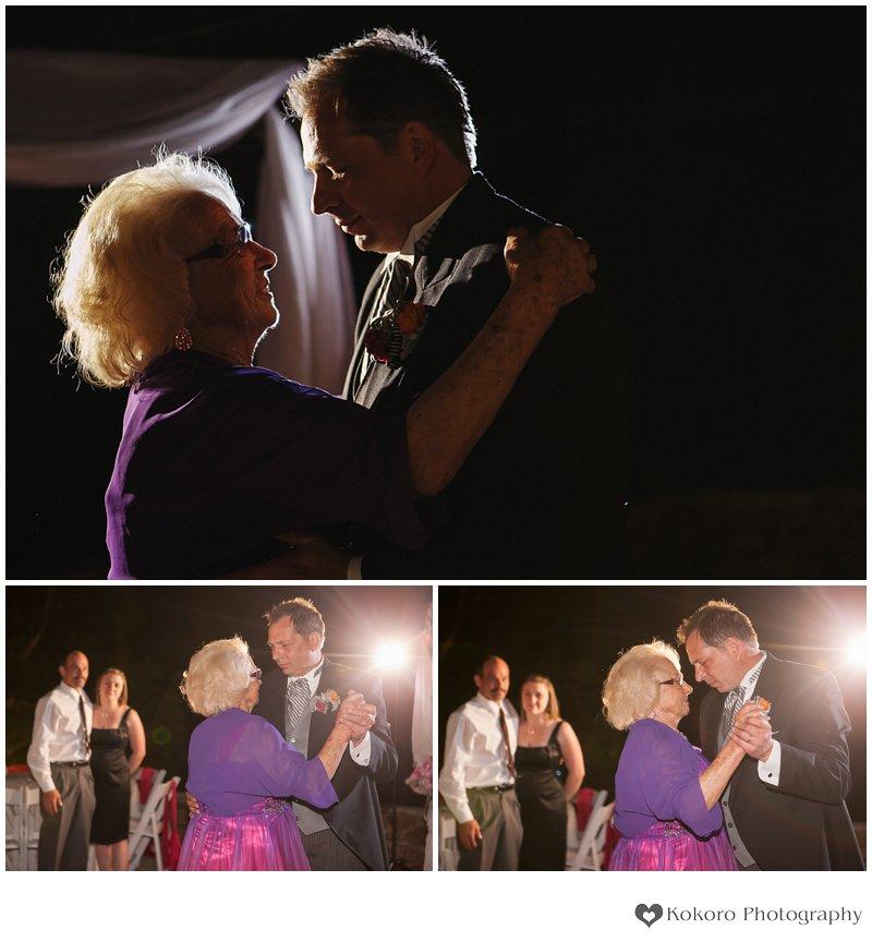 Boettcher Mansion Wedding Photographer0045